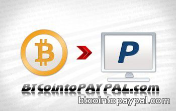 BTC to credit card instant